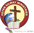 Peter Silway Ministries